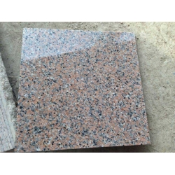 rosa porrino granite big slabs