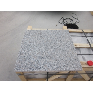 g383 granite polished small slabs