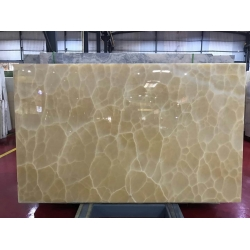 top Paopao onyx slabs for sale